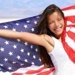 なぜアメリカ人の歯は白いのか?日本と欧米に見るホワイトニング習慣