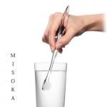 【口コミあり】MISOKA(ミソカ)という歯ブラシがオススメです