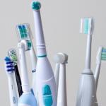 電動歯ブラシのメーカーを比較したいあなたへ