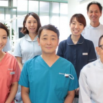 初台歯科医院の口コミ(※マジで最高でした!)