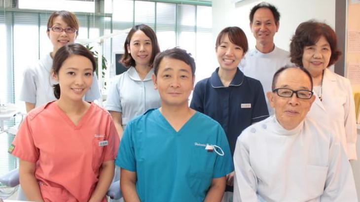初台歯科医院の口コミまとめ【2020年最新版】