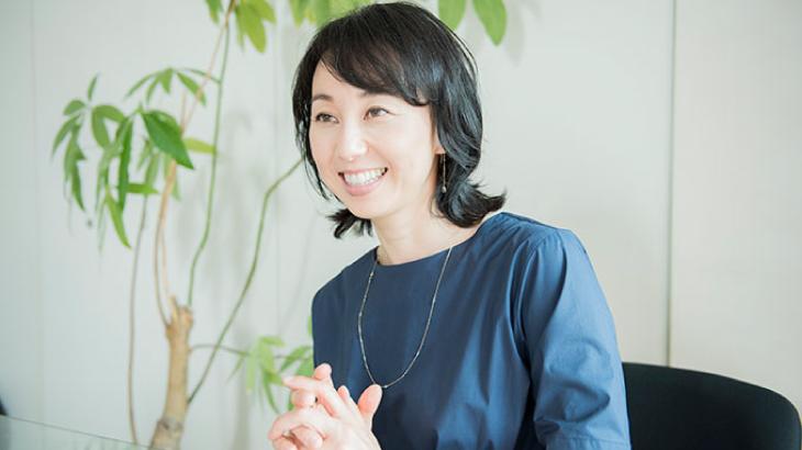 東尾理子の歯(ホワイトニング)の秘密アイキャッチ