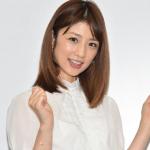小倉優子の歯(ホワイトニング)の秘密