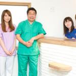 ロイヤル 歯科クリニック代々木アイキャッチ