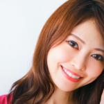 清水愛美の歯(ホワイトニング)の秘密