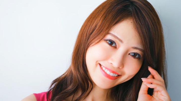 清水愛美の歯(ホワイトニング)の秘密アイキャッチ