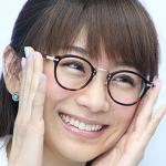 時東ぁみの歯が白いワケ(※行きつけの歯医者情報あり)
