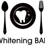 ホワイトニングバーの口コミ(※歯にムラができました)