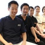 ホワイトデンタルオフィス半蔵門の口コミまとめ【2018年最新版】