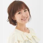山川恵里佳が行っている歯のホワイトニング(行きつけ歯医者情報アリ)