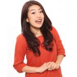 横澤夏子の歯(ホワイトニング)の秘密
