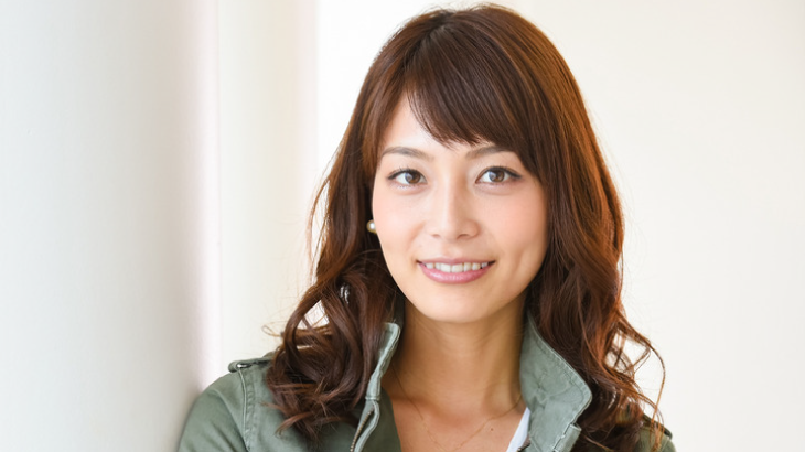 相武紗季が矯正によって八重歯を消した方法(行きつけ歯医者情報あり)
