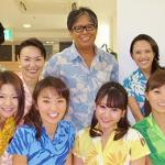 五十嵐歯科クリニックの口コミまとめ【2018年最新版】