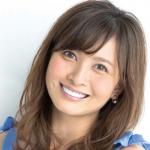加藤夏希の前歯6本が綺麗になった方法(現在の画像アリ)