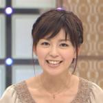 中野美奈子が行った歯列矯正(昔の画像アリ)