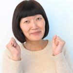 川村エミコの矯正後がかわいいと評判?(現在と過去の比較画像あり)