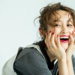 高橋愛の歯が白くてかわいいと評判!?(※行きつけ歯医者情報アリ)