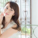 矢田亜希子が老けないのは歯のおかげ!?(現在の画像あり)